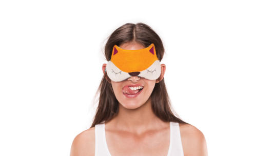 Ööloom sleeping mask