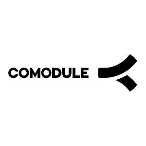 comodule logo