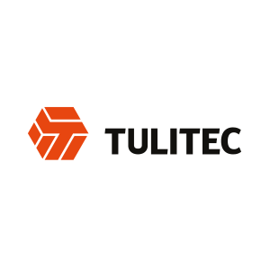 tulitec logo
